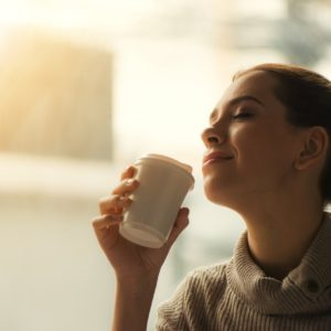 6-Easy-Ways-To-Jump-Start-Your-Day
